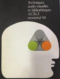 ACBLF_69