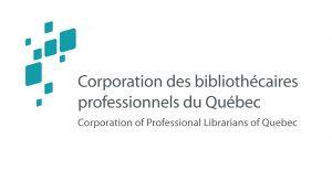 logo-cbpq-federation-milieux-documentaires