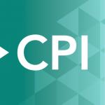 Site web du CPI
