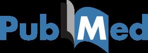Logo_PubMed