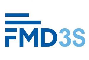 logo_fmd3S_miniature