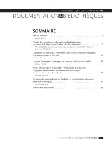 ASTED_revue-vol66no3_web_sommaire-page-001
