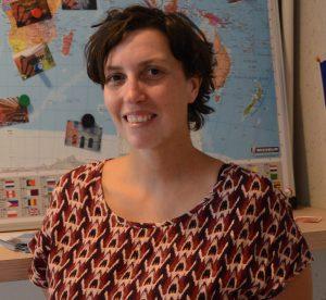 raphaelle-bats-federation-milieux-documentaires-bibliotheces-changement-climatique