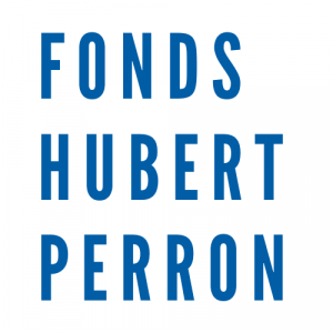 fonds-hubert-perron-federation-milieux-documentaires