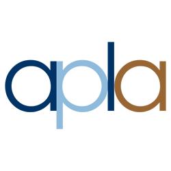 apla-logo-federation-milieux-documentaires